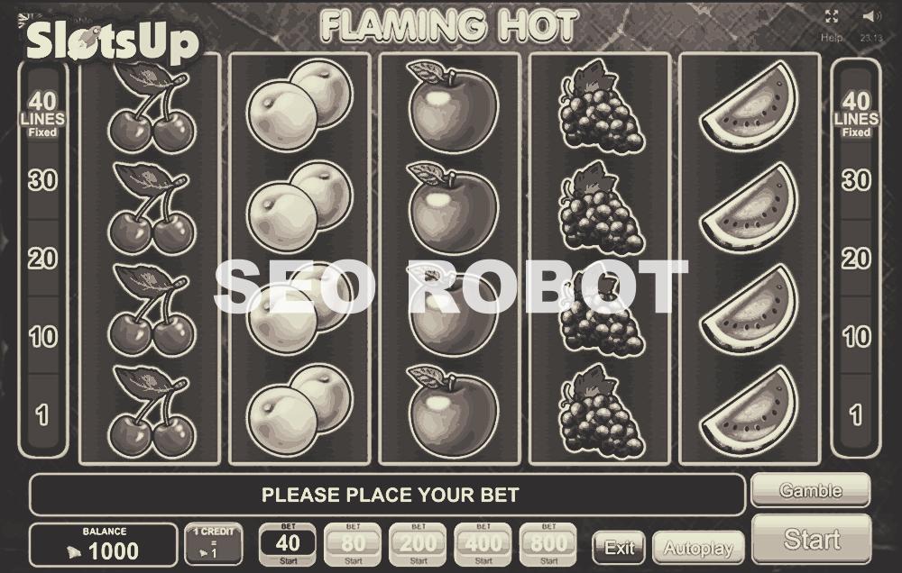 Begini Sejarah Permainan Judi Slot Online Di Dunia Judi Online