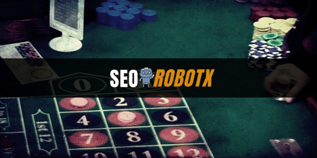 Panduan Bermain Casino Online Untuk Kalian Para Pemula